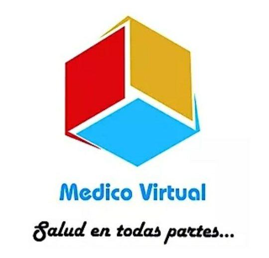 Medico Virtual